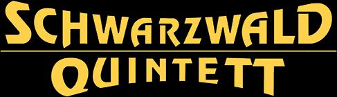 Schwarzwald Quintett Logo